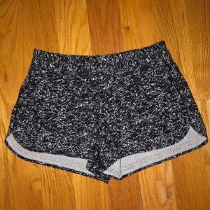 Lululemon Swim Shorts